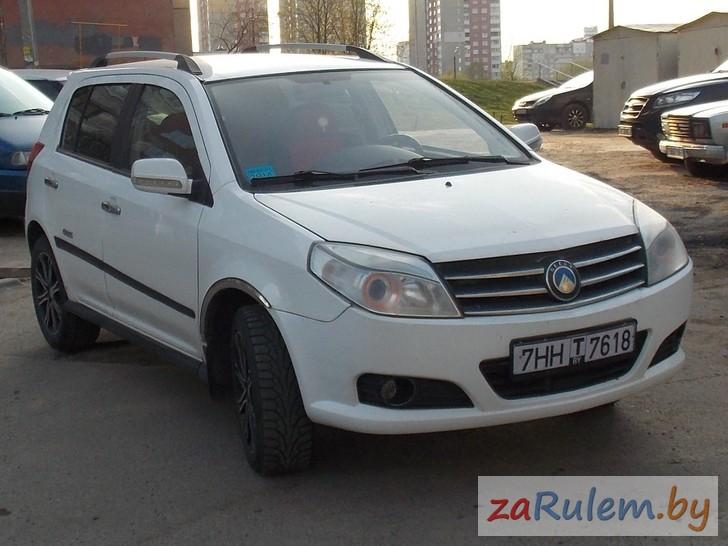 Покупка авто в россии для граждан беларуси белоруссии